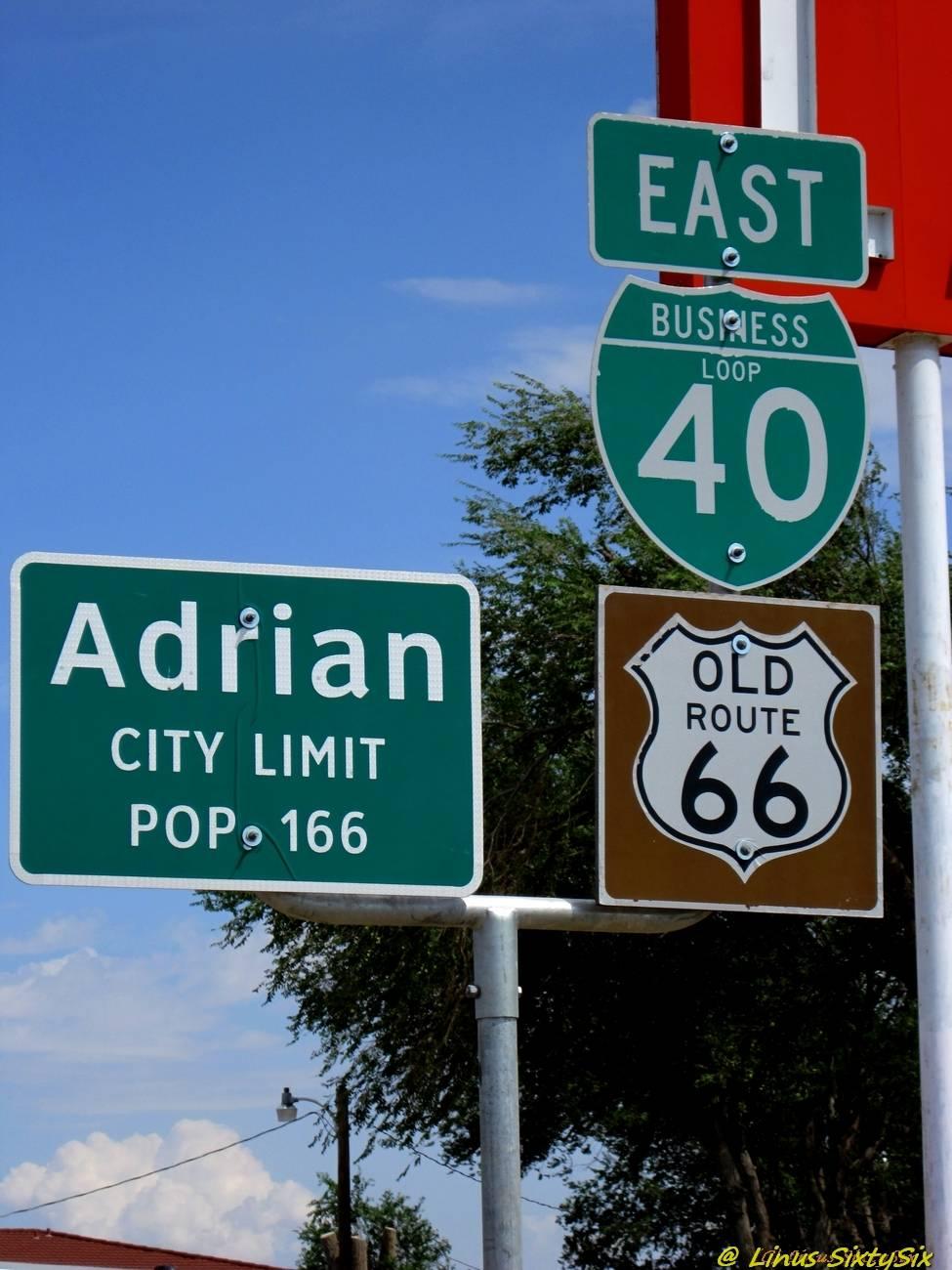 adrian2A_S