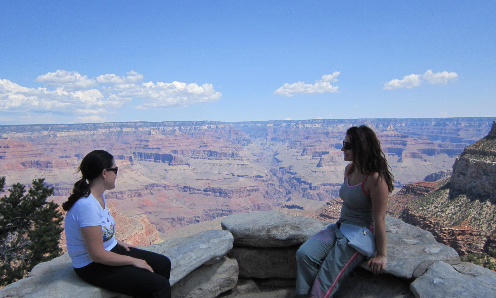noi.canyon